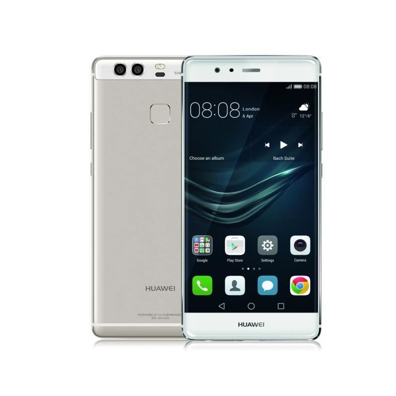 Huawei P9 Reconditionné | SMAAART
