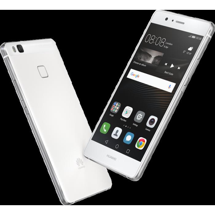 Huawei P9 Lite 16 Go reconditionné pas cher