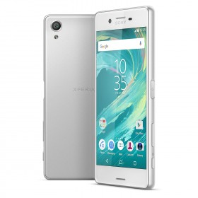 Xperia X Reconditionné