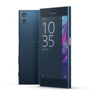 Sony XPERIA XZ Reconditionné | SMAAART