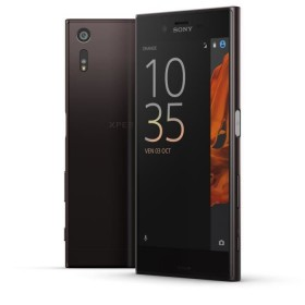 Xperia XZ Reconditionné