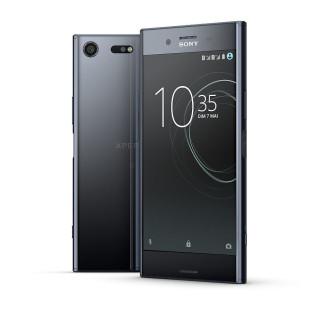Sony XPERIA XZ - Reconditionné - Débloqué tout opérateur - Garantie 24 mois