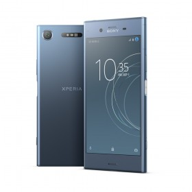 Xperia XZ1 Reconditionné