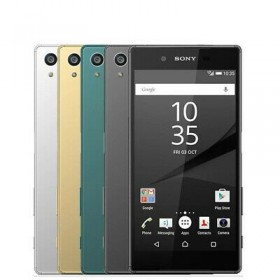 Xperia Z5 Reconditionné