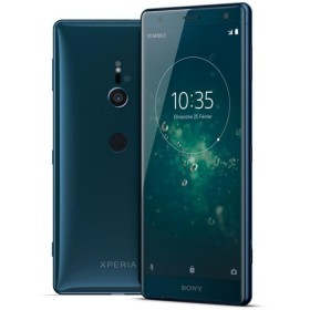 Xperia XZ2 Reconditionné