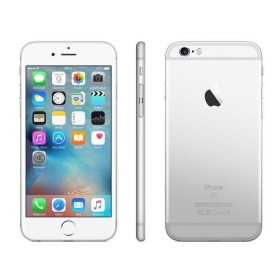 iPhone 6S  Reconditionné 100% certifié APPLE
