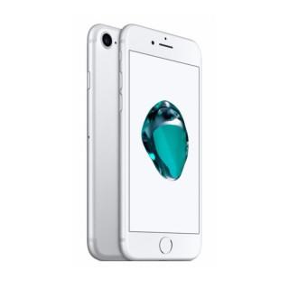 iPhone 7 - 100% certifié APPLE - Reconditionné en France   SMAAART