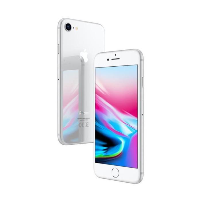 iPhone 8 100% certifié APPLE - Reconditionné en France | SMAAART
