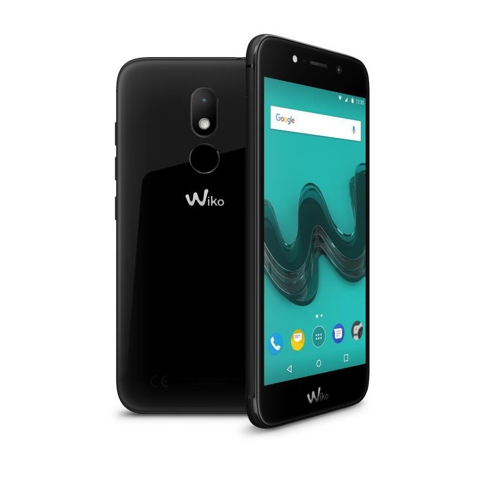 Wiko Wim Lite - 32Go - Reconditionné - Pas cher - Economique