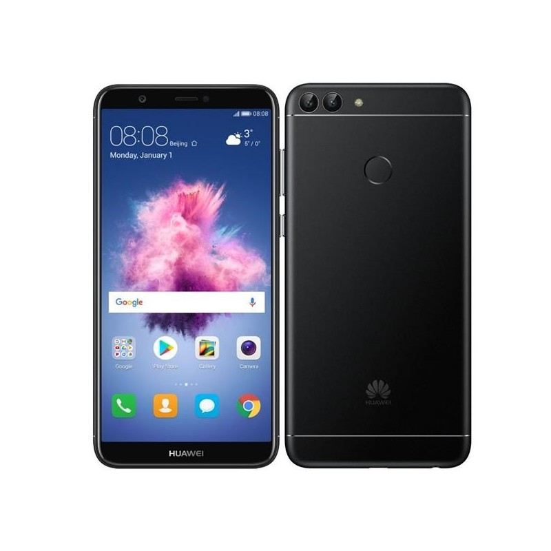Huawei P Smart Dual Sim Reconditionné