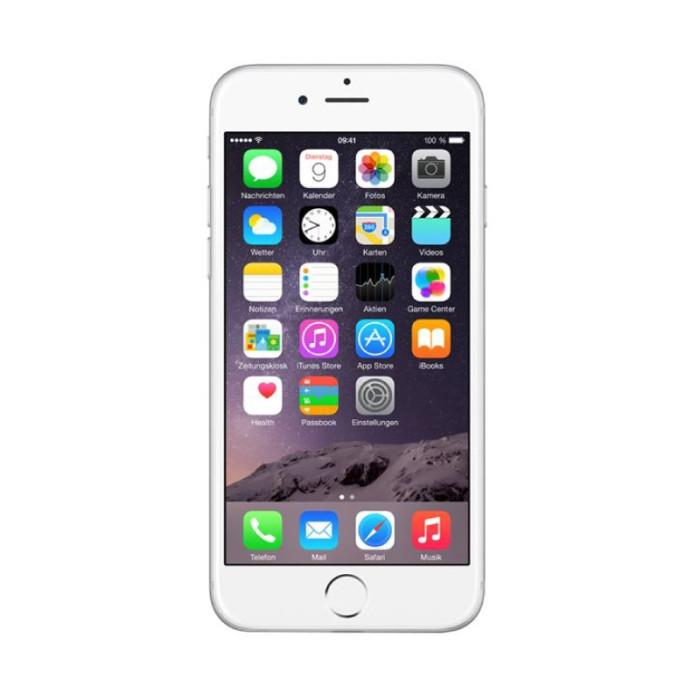 iphone 6 reconditionné, excellent état