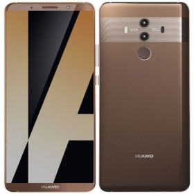 Huawei Mate 10 Pro Reconditionné