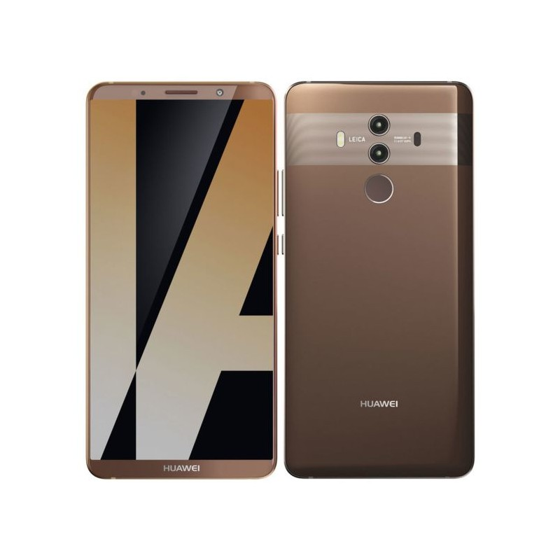 Huawei Mate 10 Pro Reconditionné | SMAAART