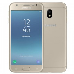 Samsung Galaxy J3 2017 Reconditionné | SMAAART