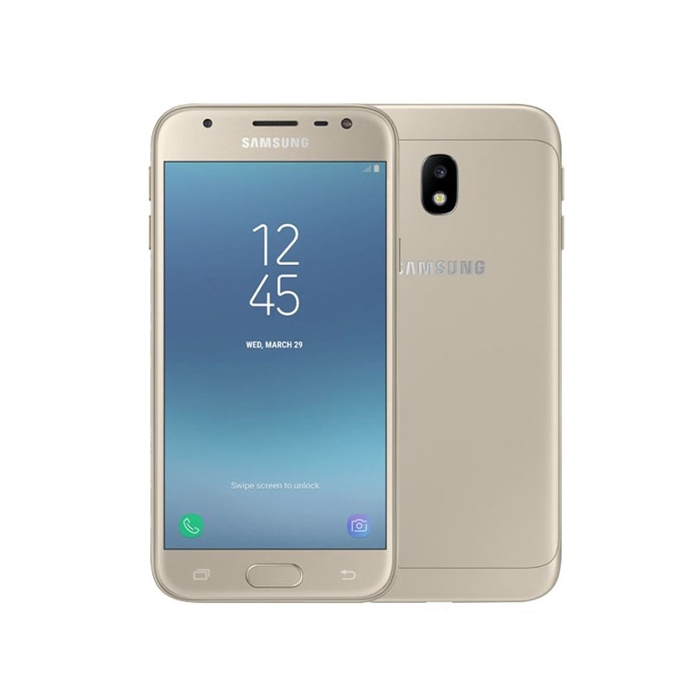Samsung Galaxy J3 2017 Reconditionné   SMAAART