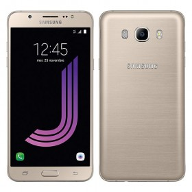 Galaxy J7 (2016) Reconditionné