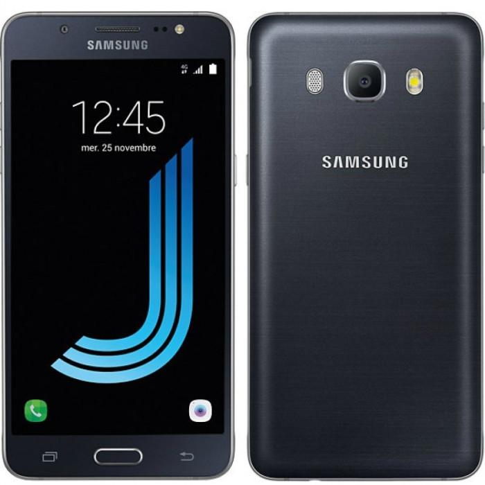 Samsung Galaxy J7 (2016) Reconditionné | SMAAART