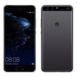 Huawei P10 Reconditionné | SMAAART