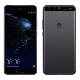 Huawei P10 Reconditionné