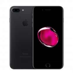 IPhone 7 Plus Reconditionné | SMAAART
