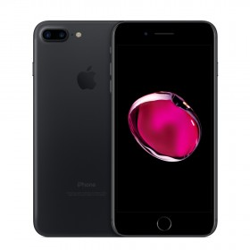 iPhone 7 Plus Reconditionné