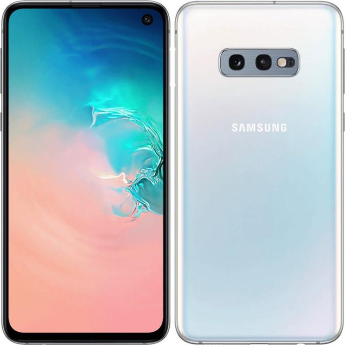 Galaxy S10e Reconditionné | SMAAART