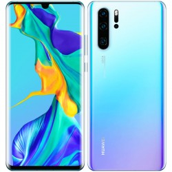 Huawei P30 Pro Reconditionné | SMAAART