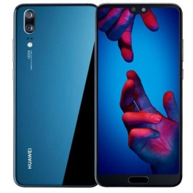 Huawei P20 Reconditionné