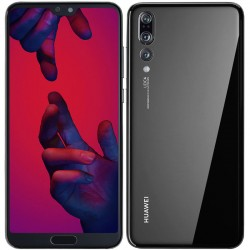 Huawei P20 Reconditionné | SMAAART