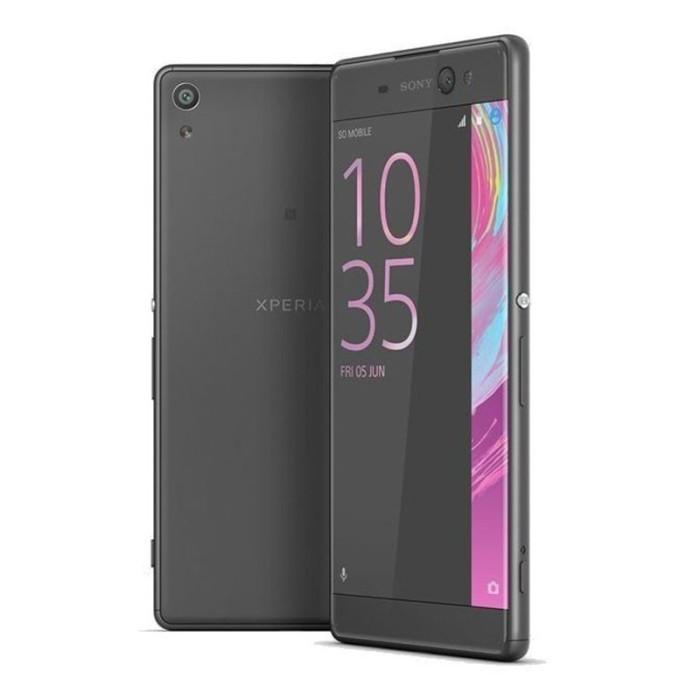 Sony Xpéria XA Ultra Reconditionné | SMAAART
