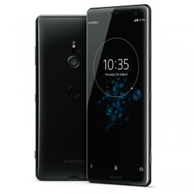 Xperia XZ3 Reconditionné