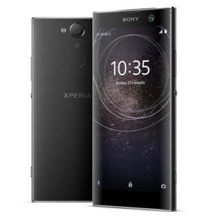 Sony Xpéria XA2 Reconditionné   SMAAART