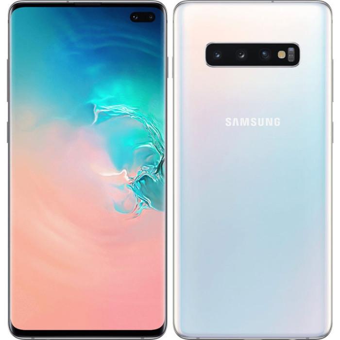 Galaxy S10 + Dual Sim Reconditionné | SMAAART