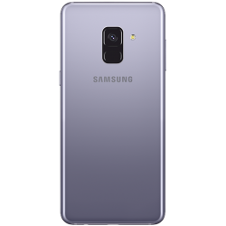 Galaxy A8 dual sim (2018) Reconditionné | SMAAART