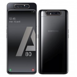 Galaxy A80 Reconditionné | SMAAART
