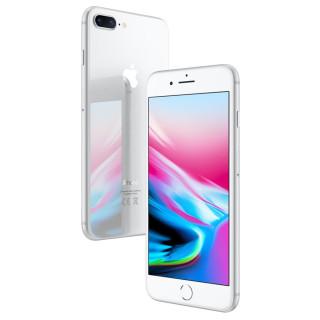 iPhone 8 Plus Argent