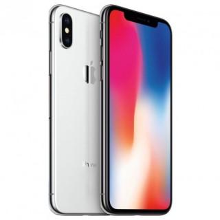 Apple iPhone X 100% Certifié APPLE Reconditionné | SMAAART