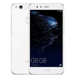 Huawei P10 Lite Dual Sim Reconditionné | SMAAART