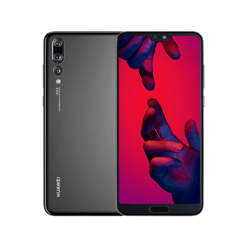 Huawei P20 Pro Dual Sim Reconditionné | SMAAART