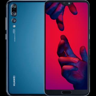 Huawei P20 Pro Dual Sim Reconditionné | SMAAART