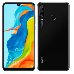 Huawei P30 Lite Reconditionné | SMAAART