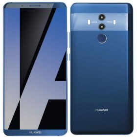 Huawei Mate 10 Pro Dual Sim Reconditionné