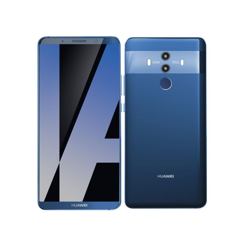 Huawei Mate 10 Pro Dual Sim Reconditionné | SMAAART