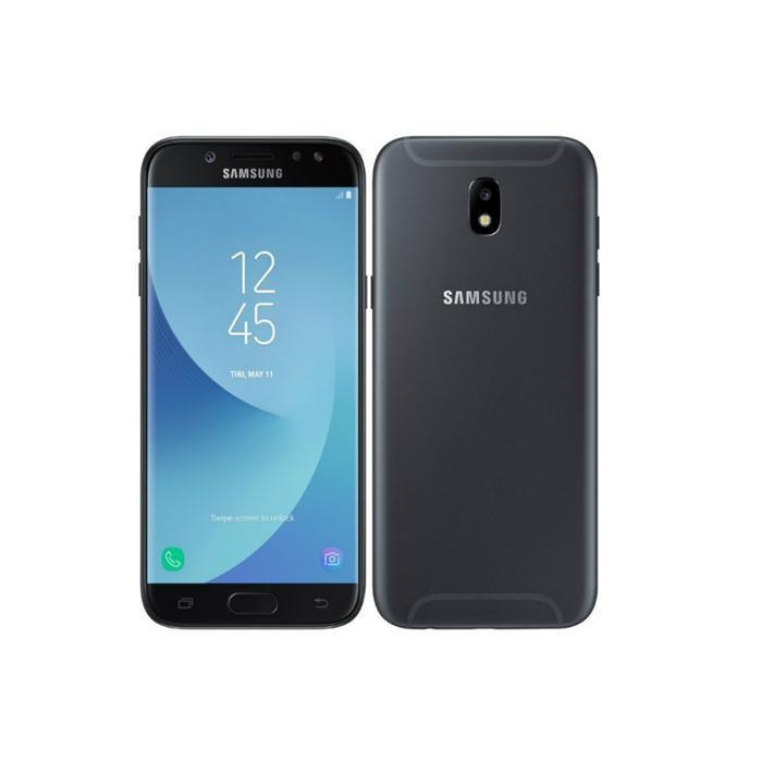 Samsung Galaxy J5 2017 16Gb reconditionné - très bon état - pas cher