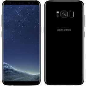 Galaxy S8 Dual Sim Reconditionné