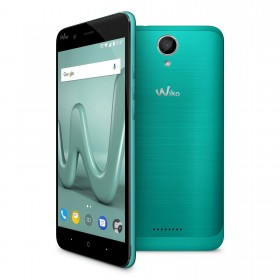 Wiko Harry Reconditionné