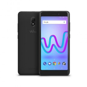 Wiko Jerry 3 Reconditionné