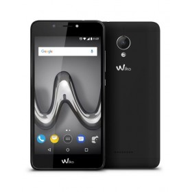 Wiko Tommy 2 Plus Reconditionné