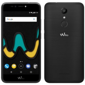 Wiko U Pulse Reconditionné