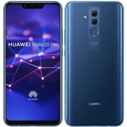 Huawei Mate 20 LITE Reconditionné | SMAAART